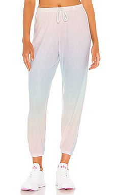 PANTALON SWEAT WEEKEND onzie $33 Durable