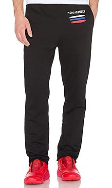 Opening Ceremony Tchaikovsky Cut-Off Sweatpant