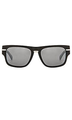 Oliver Peoples WEST x Public School Ltd Sunglasses in Black