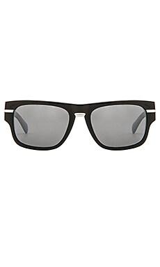 Oliver Peoples WEST x Public School Ltd Sunglasses in Black