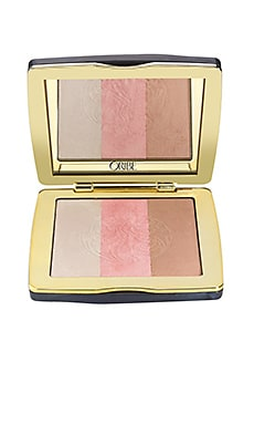 Illuminating Face Palette