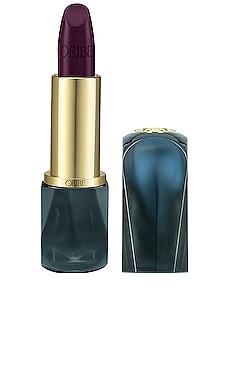Lip Lust Creme Lipstick Oribe $42