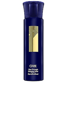 ПРАЙМЕР RUN THROUGH DETANGLING Oribe $37