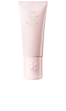 Serene Scalp Balancing Conditioner Oribe $46
