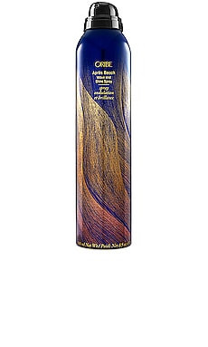 Apres Beach Wave and Shine Spray in All