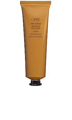 Cote d'Azur Nourishing Hand Creme Oribe $52