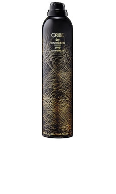 Dry Texturizing Spray Oribe $46