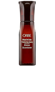 SPRAY ÉPAISSISSANT TRAVEL MAXIMISTA THICKENING SPRAY Oribe $19