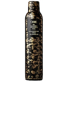 Year of Dry 10th Anniversary Dry Texturizing Spray Oribe $46