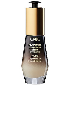 Power Drops Damage Repair Booster Oribe $58