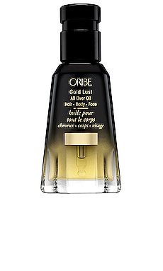 HUILE CAPILLAIRE WONDER OIL Oribe $62