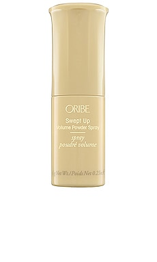 Swept Up Volume Powder Oribe $42 BEST SELLER