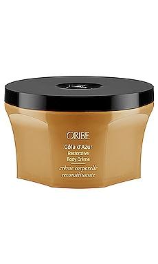 Cote d'Azur Restorative Body Creme Oribe $65