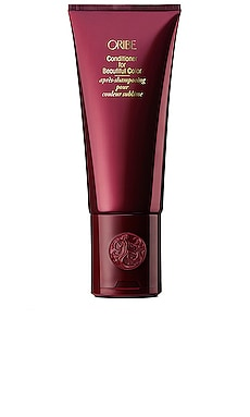 Conditioner for Beautiful Color Oribe $48