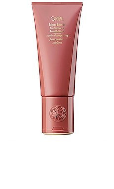 APRÈS-SHAMPOING BRIGHT BLONDE Oribe $53 BEST SELLER