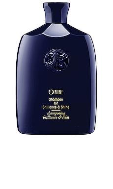 Shampoo for Brilliance & Shine Oribe $49