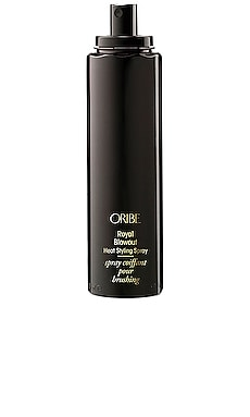 ROYAL BLOWOUT HEAT 定型噴霧 Oribe $69