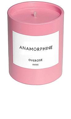 Anamorphine OVEROSE $58