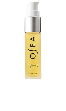 Brightening Serum OSEA $68