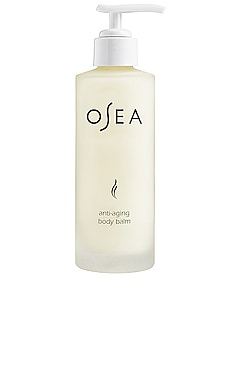 HYDRATANT POUR LE CORPS ANTIAGING OSEA $48