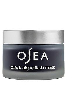Black Algae Flash Mask OSEA $48 BEST SELLER
