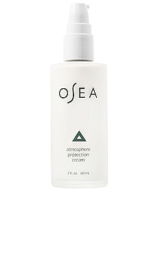 Atmosphere Protection Cream OSEA $48