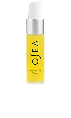 Vitamin Sea Serum OSEA $68