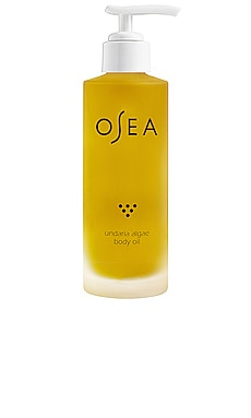 Undaria Algae Body Oil OSEA $48 BEST SELLER