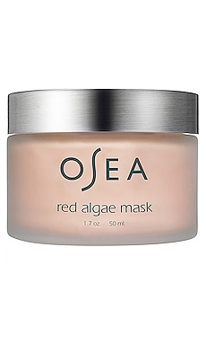 Red Algae Mask OSEA $48