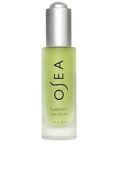 Hyaluronic Sea Serum OSEA $88 BEST SELLER