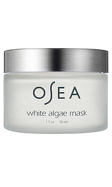 White Algae Mask OSEA $48