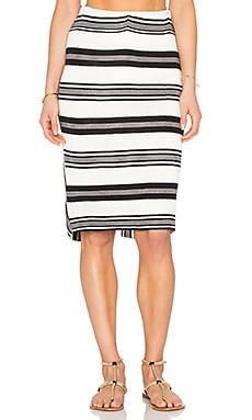 Ashaninka Skirt