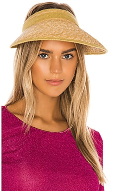Ibiza Hat Oseree $185