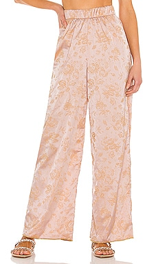 Blossom Pants Oseree $315