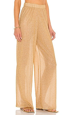 Lumiere Pant Oseree $315