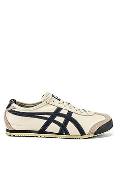 MEXICO 66 스니커즈 Onitsuka Tiger $95