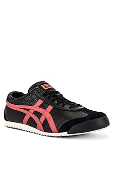 Mexico 66 Onitsuka Tiger $85 NEW ARRIVAL
