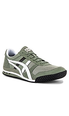 Ultimate 81 Onitsuka Tiger $75 NEW ARRIVAL