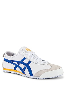 onitsuka tiger mexico 66 shoes online oficial qatar size