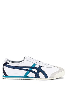 Mexico 66 Onitsuka Tiger $95 NEW