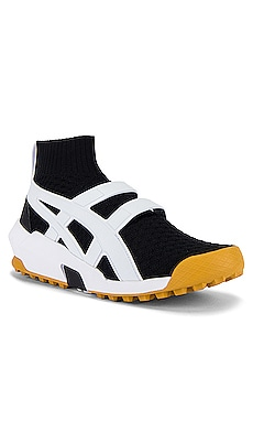 AP Knit Trainer Onitsuka Tiger $150