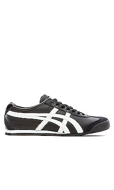 onitsuka tiger mexico 66 shoes size chart en espa�ol in colombia