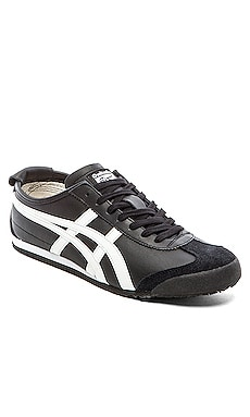 onitsuka tiger mexico 66 shoes online outlet qatar mapa