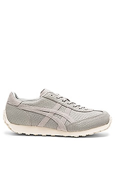 Onitsuka Tiger Platinum EDR 78 in Grey Grey