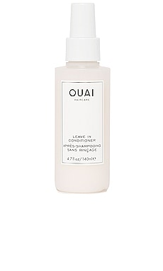 Leave In Conditioner OUAI $26