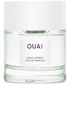 Dean Street Eau de Parfum OUAI $56 BEST SELLER