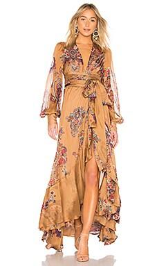 Платье soho - OUD