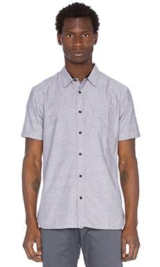 Рубашка vern - ourCASTE W1024 GREY
