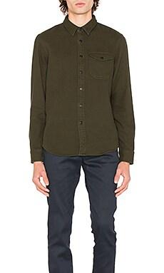Fogbank Shirt