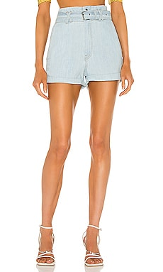 Wallace Shorts OVERLOVER $320